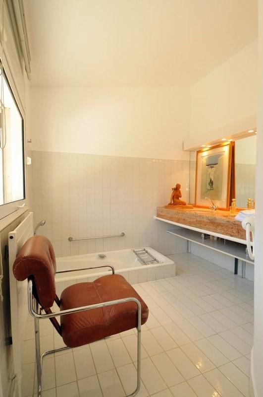 Vente de prestige maison / villa Orange 895000€ - Photo 9