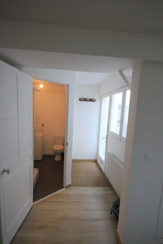 Sale house / villa Villers sur mer 169800€ - Picture 5