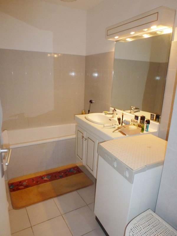 Sale apartment Avignon 280000€ - Picture 9