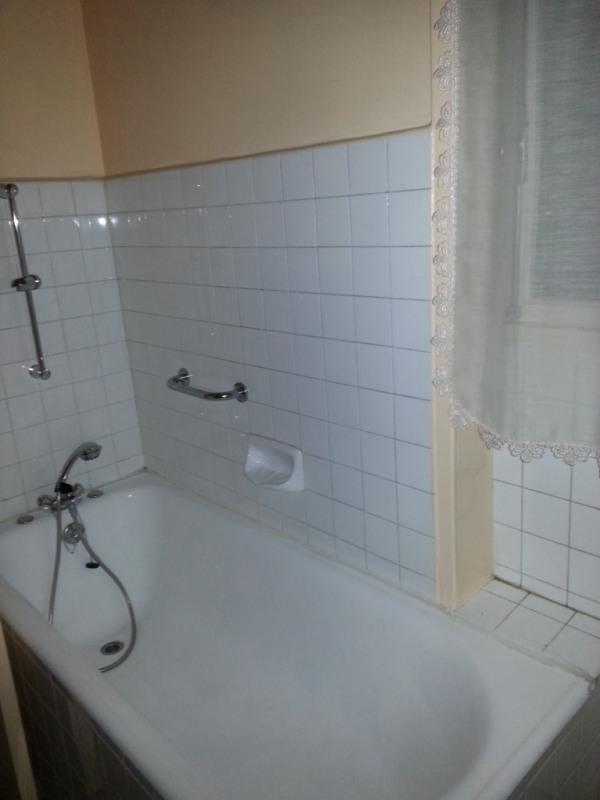 Locação apartamento Oullins 649€ CC - Fotografia 5