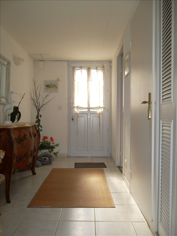 Vente maison / villa Aizenay 376 200€ - Photo 5