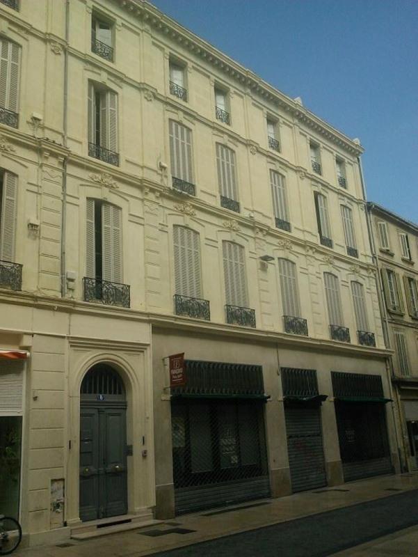 Location appartement Avignon 830€ CC - Photo 1