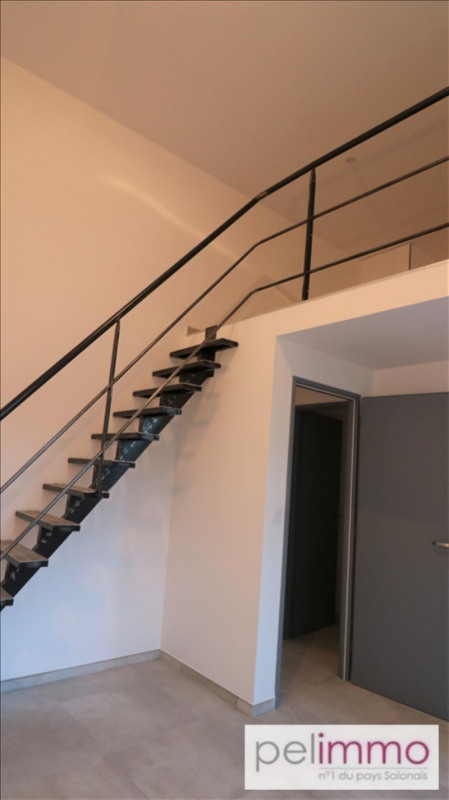 Sale apartment Mouries 173000€ - Picture 3