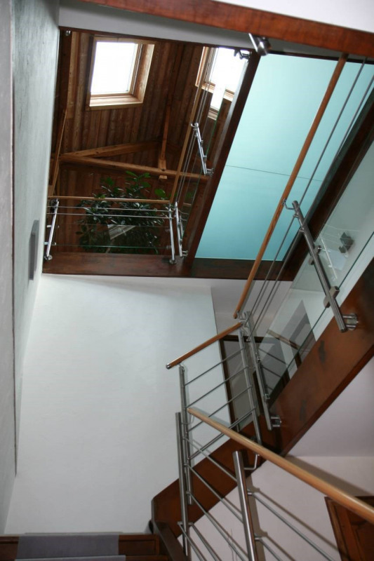 Venta de prestigio  casa Arthaz-pont-notre-dame 1690000€ - Fotografía 10