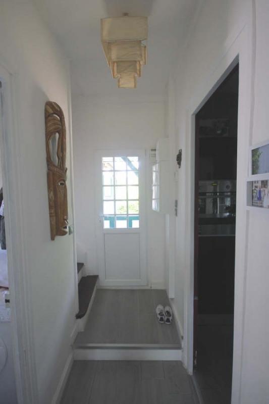 Vente appartement Auberville 139000€ - Photo 5