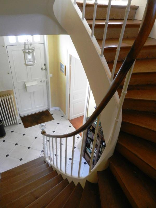 Vente maison / villa Le mans 372600€ - Photo 5