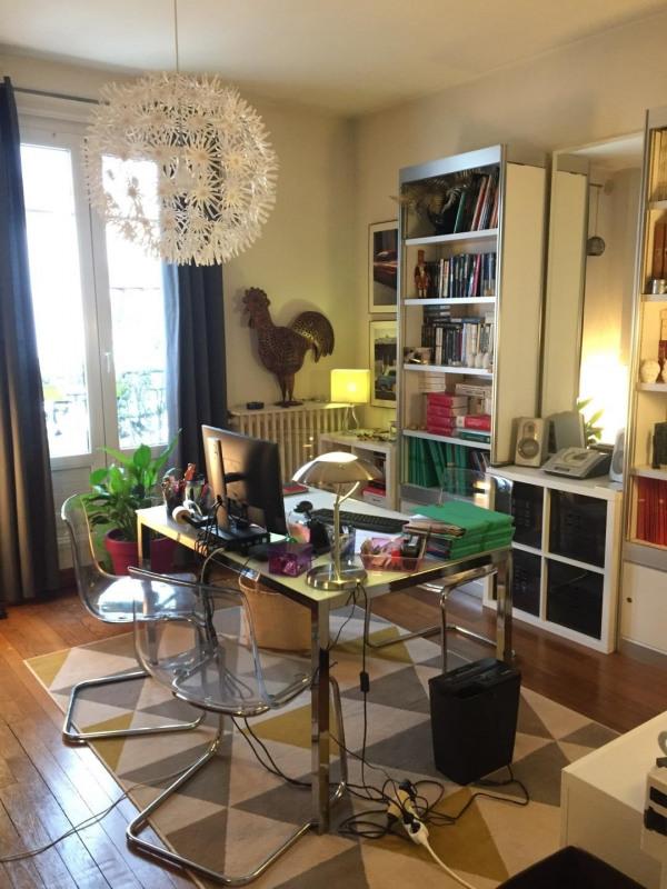 Location appartement Villiers-sur-marne 950€ CC - Photo 4