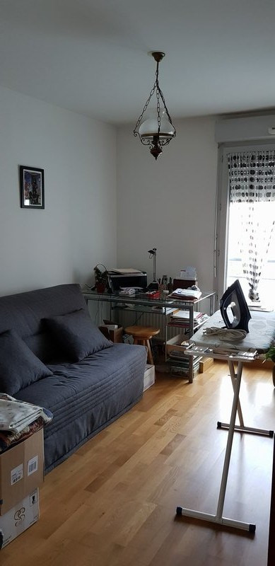 Sale apartment Marcy l etoile 259 000€ - Picture 10