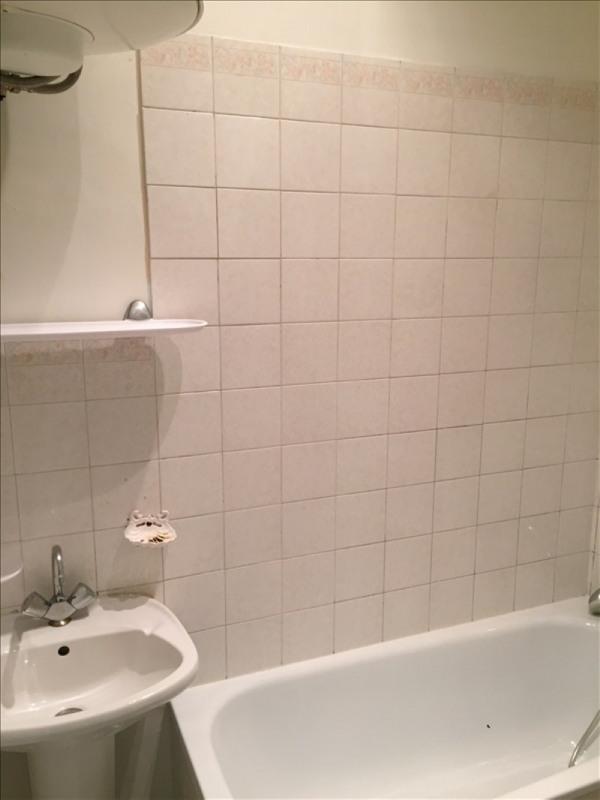 Location appartement Montfermeil 690€ CC - Photo 4