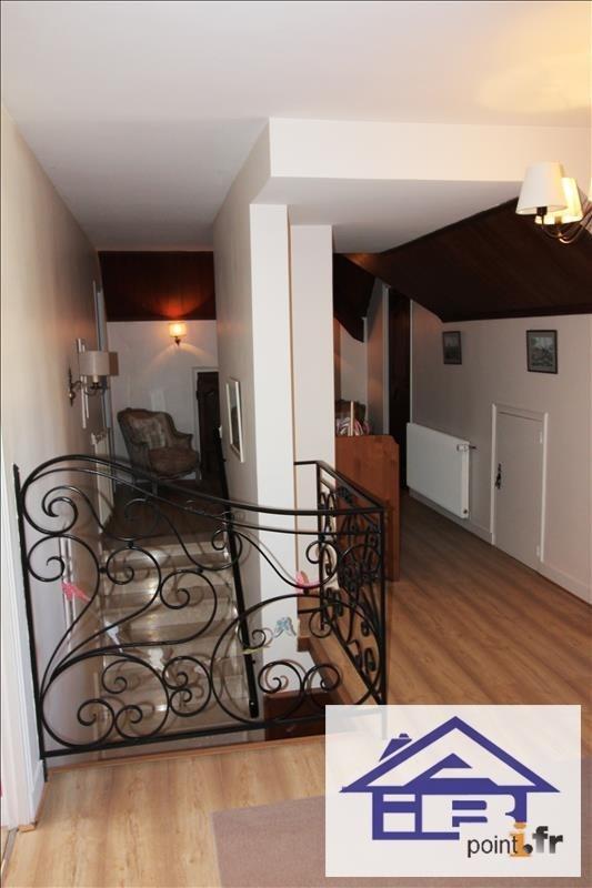Sale house / villa Mareil marly 860000€ - Picture 8