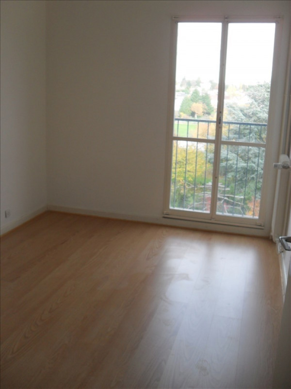 Verkauf wohnung Moulins 71000€ - Fotografie 6