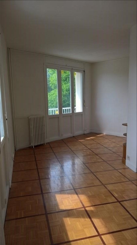 Vente appartement Nevers 62 500€ - Photo 7