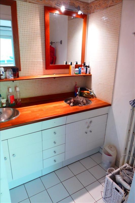 Sale apartment Garches 375000€ - Picture 6