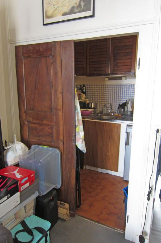 Vente appartement Paris 4ème 375000€ - Photo 7