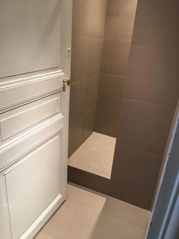 Rental apartment Paris 17ème 3750€ CC - Picture 10