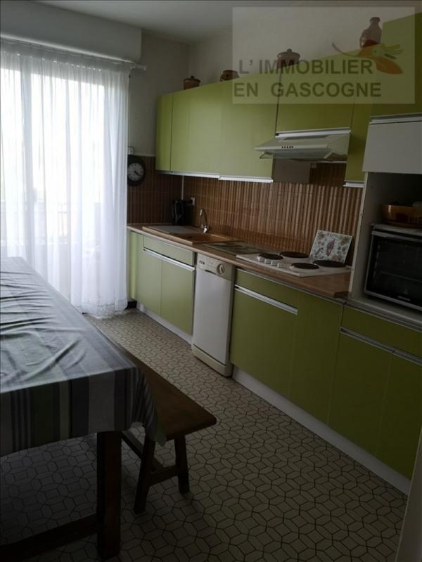 Vendita appartamento Auch 215000€ - Fotografia 2