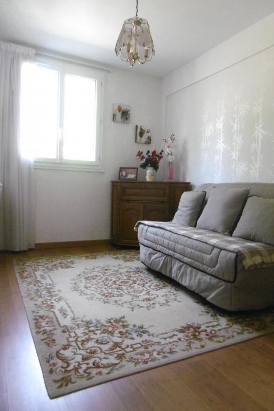 Vente appartement Noisy le grand 169000€ - Photo 4