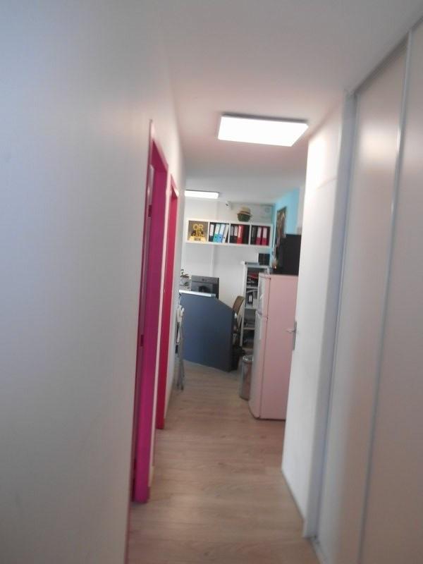 Location bureau La verpilliere 800€ HC - Photo 4