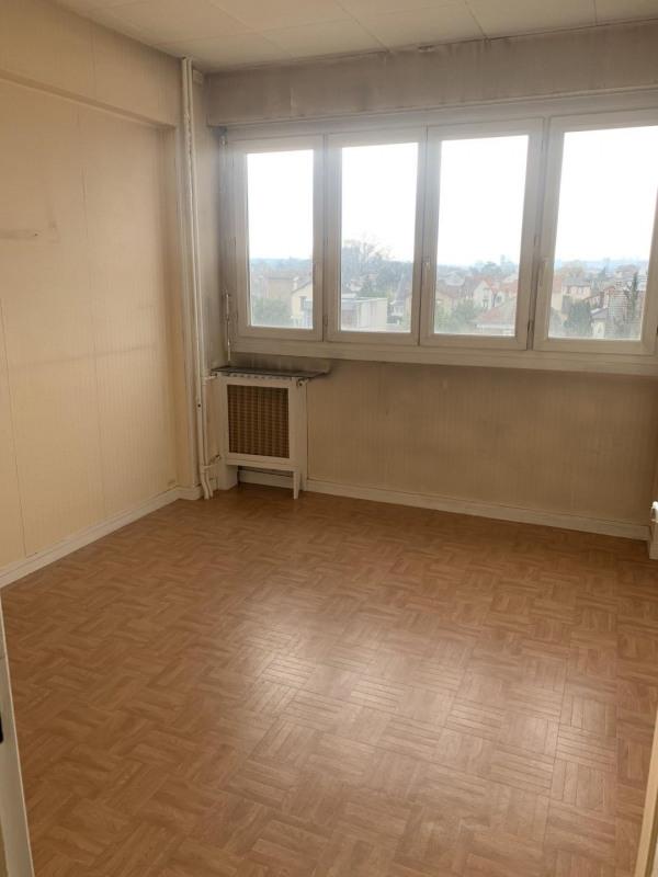 Sale apartment Les pavillons-sous-bois 174000€ - Picture 7