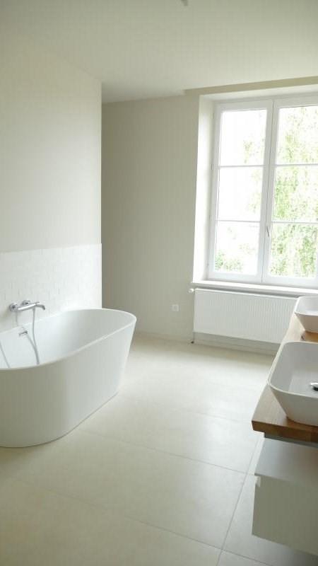Vente maison / villa Senlis 997500€ - Photo 5