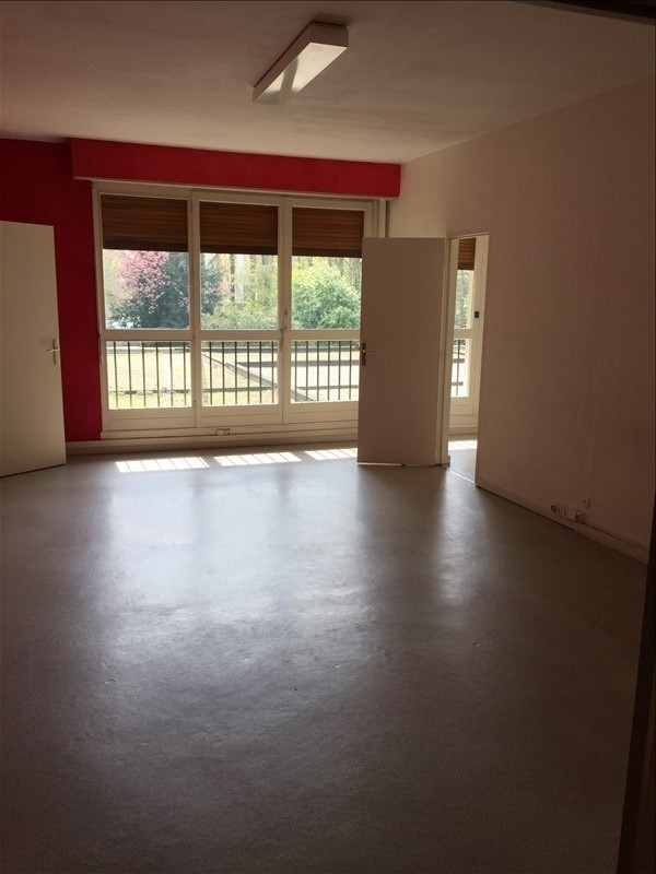 Sale apartment Douai 73 000€ - Picture 3