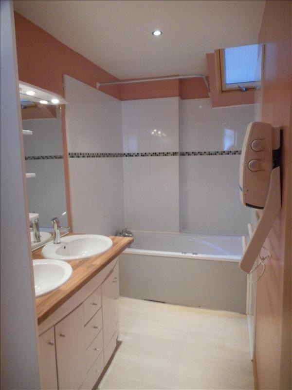 Rental apartment Voiron 583€ CC - Picture 7