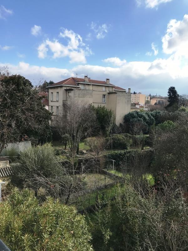 Affitto appartamento Valence 400€ CC - Fotografia 8