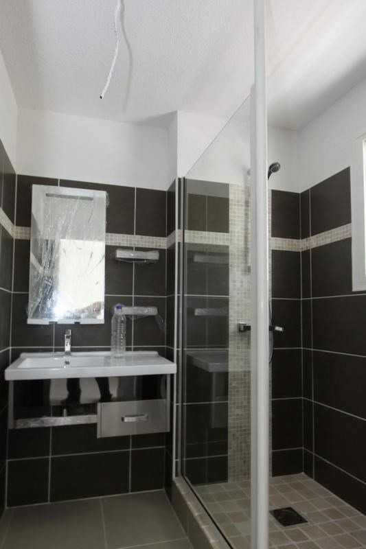 Vente appartement St martin 275000€ - Photo 3