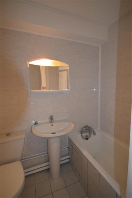 Vente appartement L alpe d'huez 79000€ - Photo 3