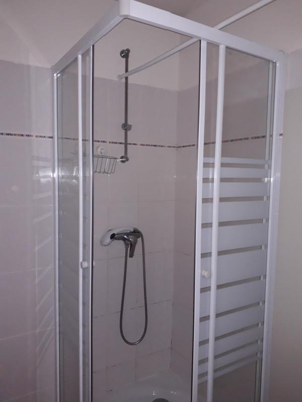 Vente appartement Guyancourt 248000€ - Photo 3
