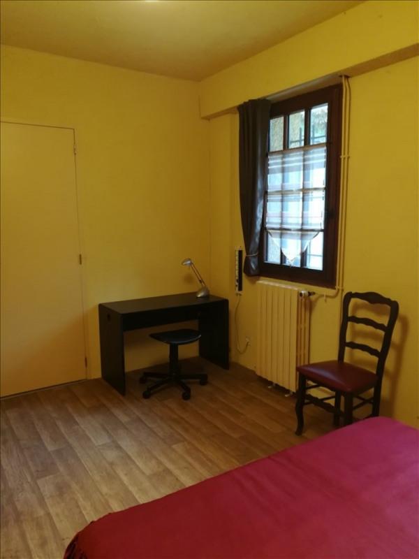 Affitto appartamento Roinville 600€ CC - Fotografia 6