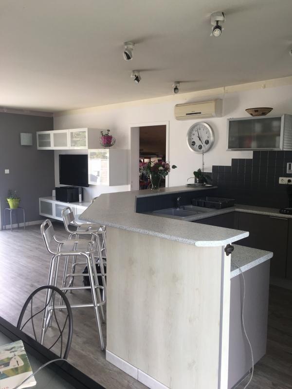 Vente maison / villa Ambares et lagrave 246700€ - Photo 3