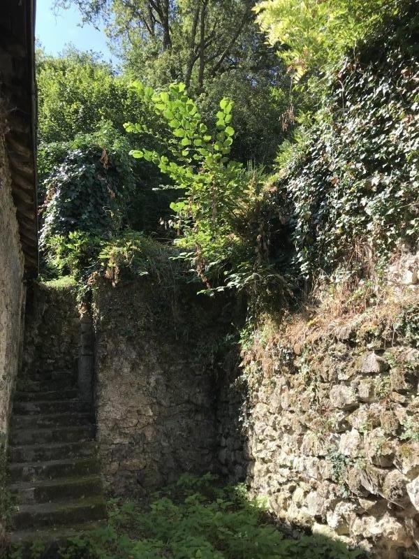 Vente maison / villa Savonnieres 148600€ - Photo 5