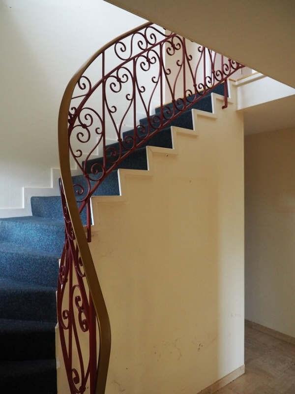 Sale house / villa Authie 299000€ - Picture 5