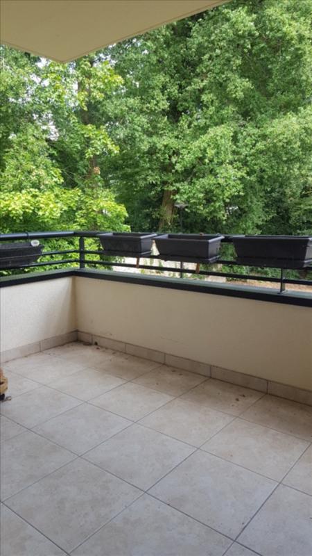 Revenda apartamento Dourdan 145000€ - Fotografia 5