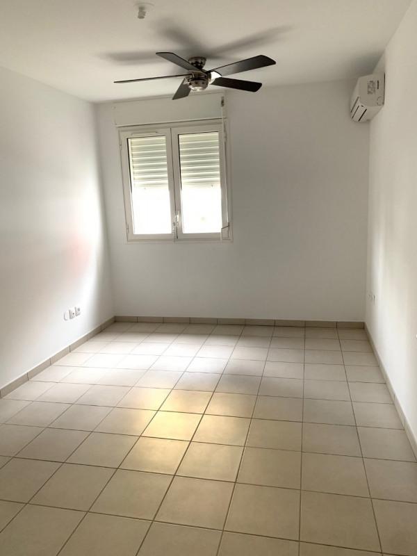 Vente appartement Saint pierre 174150€ - Photo 1