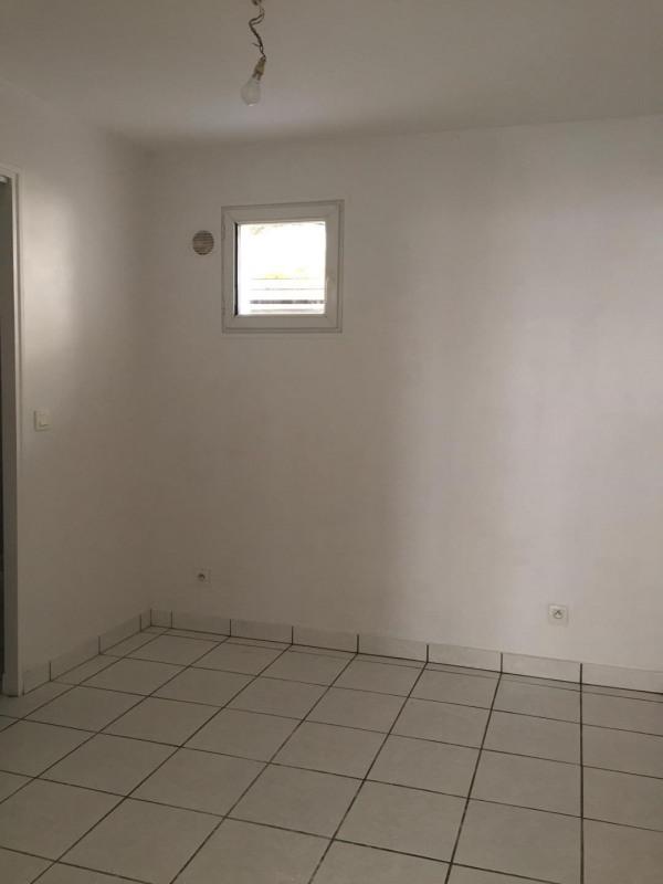 Location appartement La queue-en-brie 600€ CC - Photo 5