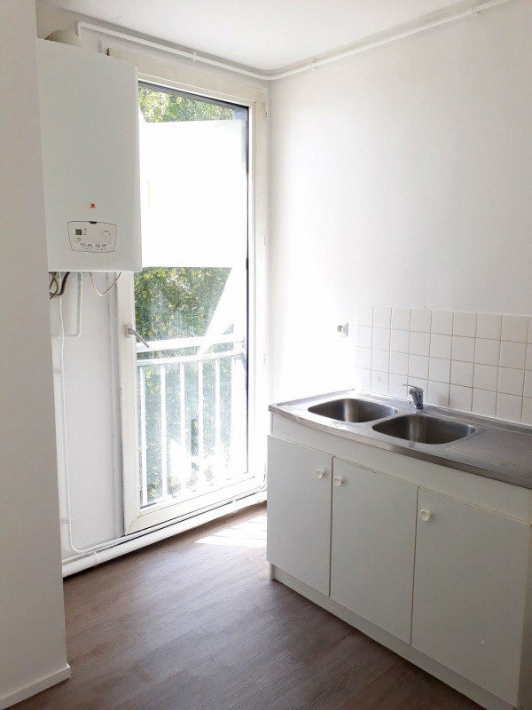 Vente appartement Villeneuve d'ascq 108 400€ - Photo 4