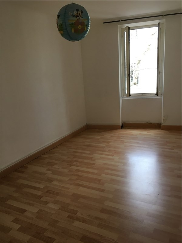 Location appartement Pelissanne 655€ CC - Photo 6
