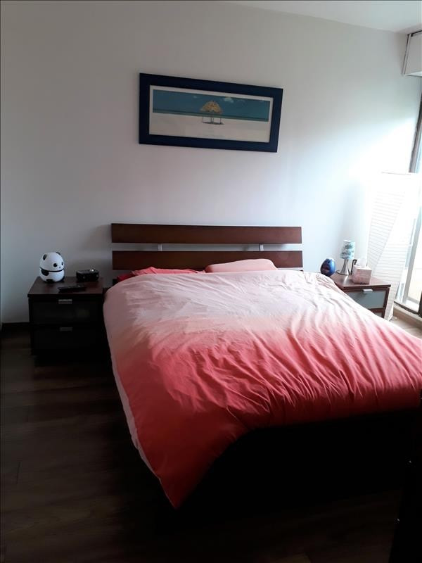 Sale apartment St leu la foret 229000€ - Picture 4