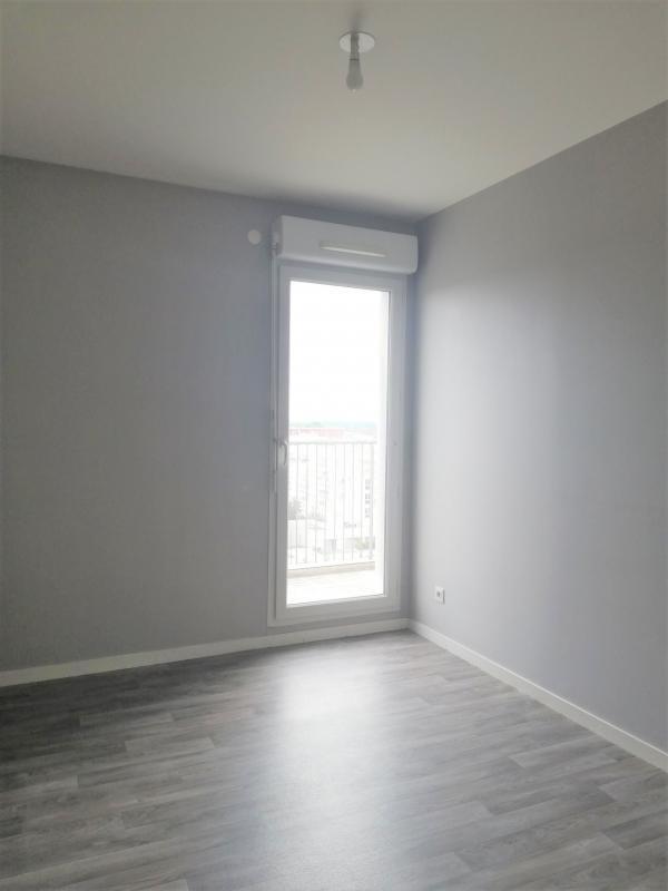 Venta  apartamento Cergy 181000€ - Fotografía 3