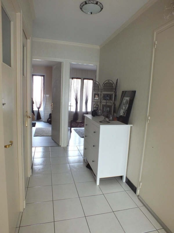 Vente appartement Royan 159 500€ - Photo 9