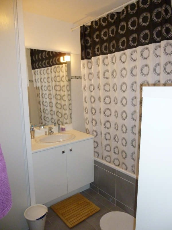 Location appartement Toulouse 783€ CC - Photo 8
