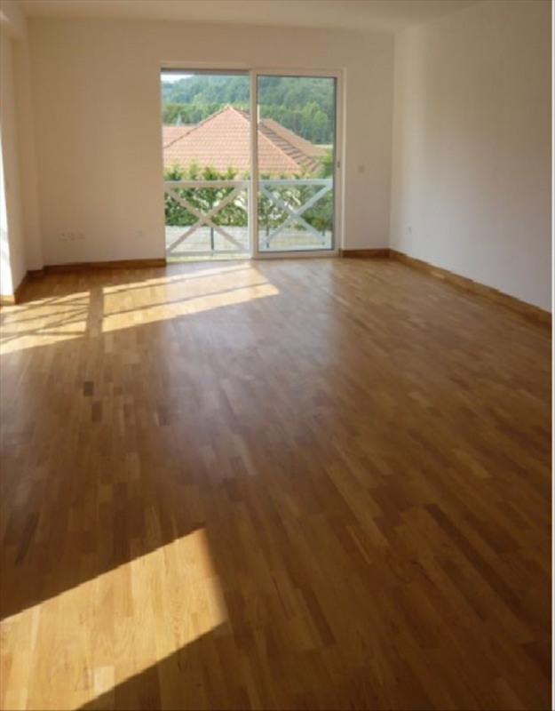 Location appartement Narcastet 800€ CC - Photo 1