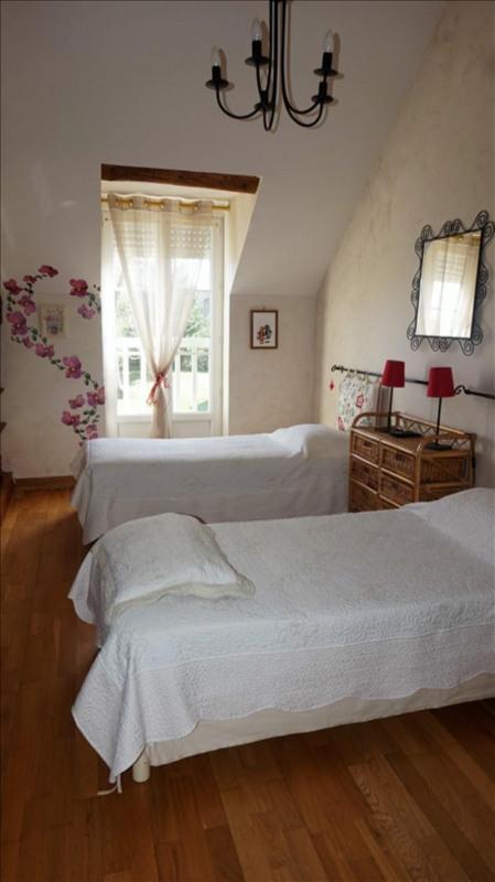 Revenda casa Septeuil 780000€ - Fotografia 9