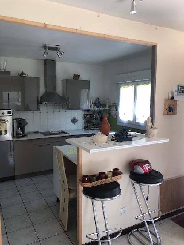 Sale house / villa Pontcarre 325000€ - Picture 7