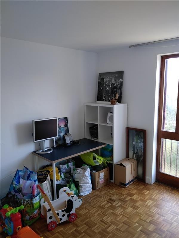 Sale apartment Palaiseau 293550€ - Picture 4