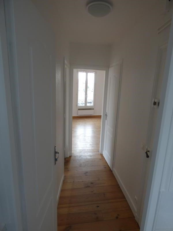 Sale apartment Colombes 215 000€ - Picture 6