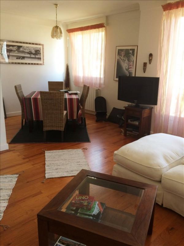 Location appartement Urrugne 800€ CC - Photo 3