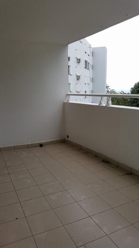 Location appartement St denis 600€ CC - Photo 11